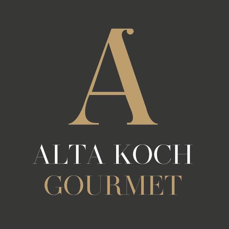 Alta Koch